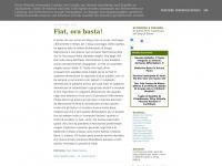 Fuorimercato | blog economico finanziario