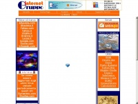 Gruppointernet.it - Gruppo Internet Home Page