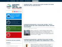 Gruppo Idv Regione Lombardia