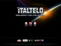 gruppoitaltelo.it