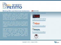 gruppopetitto.it