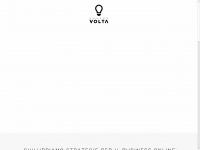 Gruppo Volta: web agency di Verona