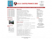 gscastelfranco2003.it