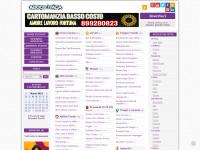 adoositalia.com