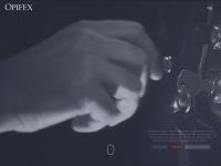 opifex.design