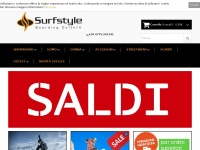surfstyle.it