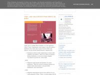 Miss Grumbler