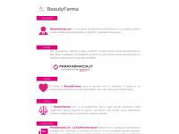 BeautyFarma - Noi amiamo coccolare i nostri Clienti!