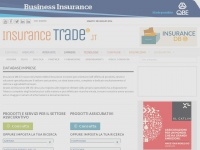 insurancedb.it