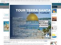 Fisicara Viaggi - Agenzia Viaggi a Caltagirone e Grammichele