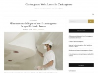 cartongessoweb.it