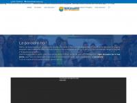 Valide Alternative per l'integrazione   Associazione di promozione sociale