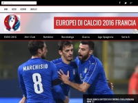 europeodicalcio2016.it