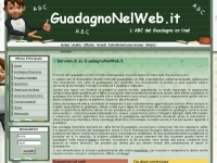 guadagnonelweb.it