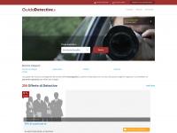 guidadetective.it