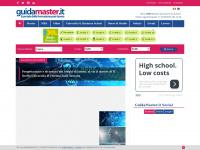 guidamaster.it master post laurea alta