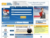 guidamonaci.it sistema imprese