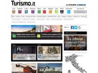 Turismo Viaggi Vacanze Offerte Guide e Reportage dal Mondo - TURISMO.it