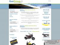 GusGroup | Autoscuola GUS Manerbio | Autoscuola Agenzia Bagnolo | Autoscuola TRE Orzinuovi