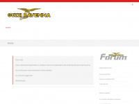 Guzzi Club Ravenna | Solo un altro Moto Guzzi Club