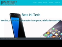 betahitech.it