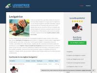 Levigatrice: guida per una levigatura migliore
