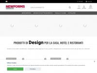 newformsdesign.com