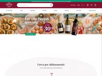 vinicum.com