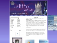 affitto.co.uk