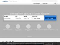 hotelmix.it