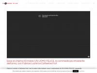 teodorafilm.com