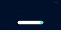 Okeo.org - OKEO costumi nuoto e accessori acqua fitness