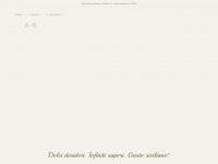 granpasticceriabarbera.com
