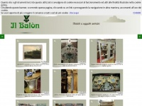 ilbalon.it