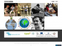 chiviama.wordpress.com