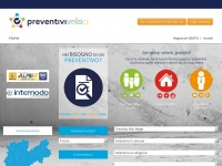 preventiviveloci.it