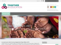 togetherineducation.it