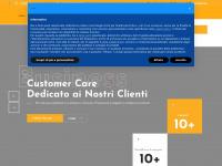 Webuildweb.eu