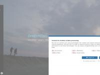 dragonfish.eu