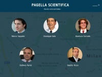 Pagellascientifica.it