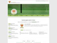 Golf Club Alghero ASD