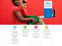 alicecastelli.it