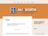 alidiscorta.it