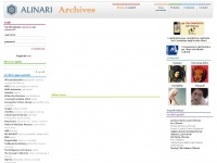 Alinari Archives
