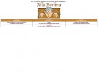 allaberlina.it