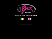 allbox.it