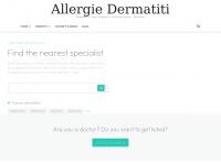 allergiadermatite.it