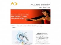 Allisio.it - studio allisio design - grafica e internet