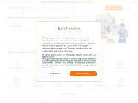 Habitissimo.it - Habitissimo - Ristrutturazioni e Servizi per la Casa