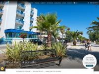 haiti.it